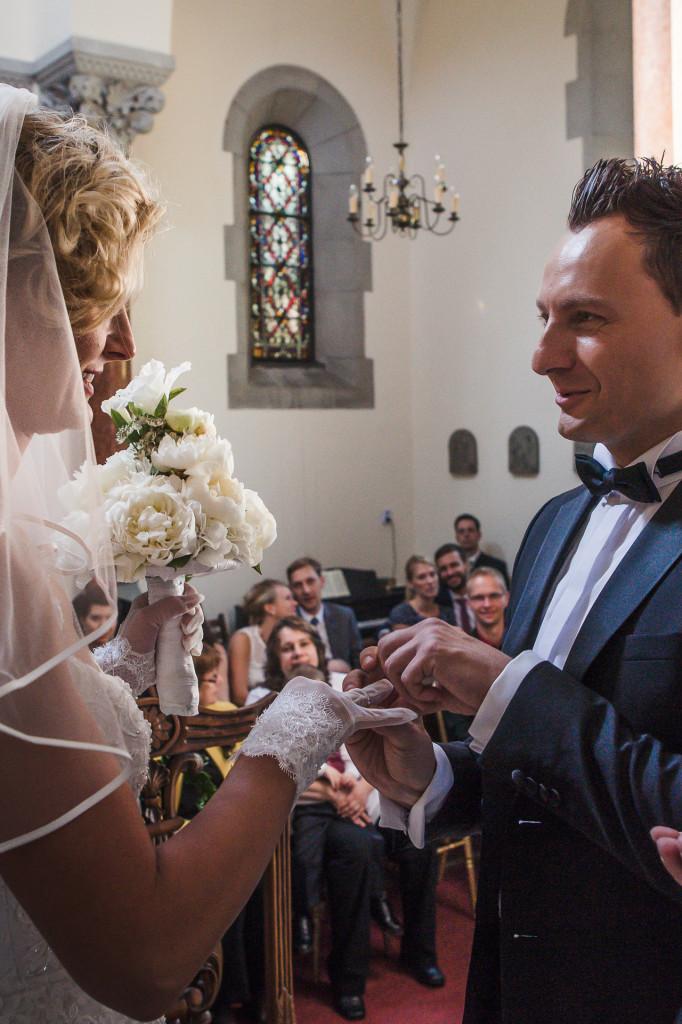 Hochzeit Gaussig Jessica Grossmann-102