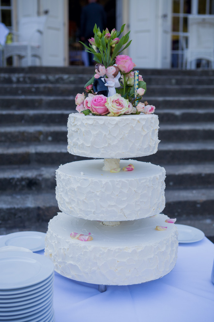 Hochzeit Gaussig Jessica Grossmann-103