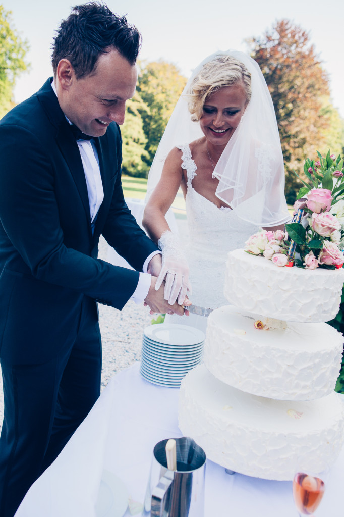 Hochzeit Gaussig Jessica Grossmann-105