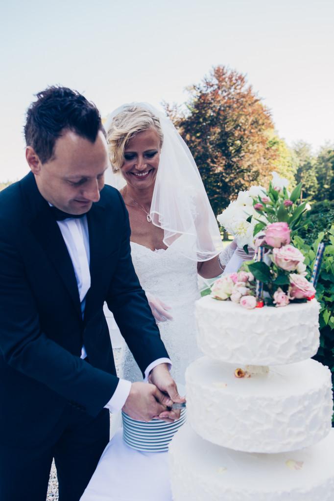 Hochzeit Gaussig Jessica Grossmann-107