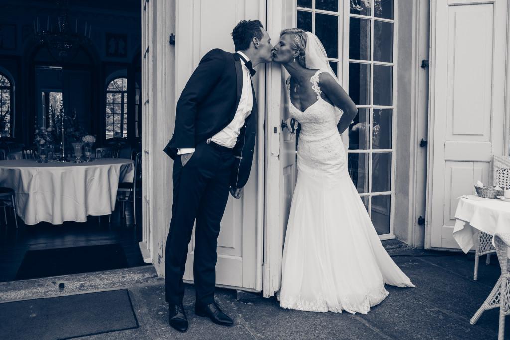 Hochzeit Gaussig Jessica Grossmann-111