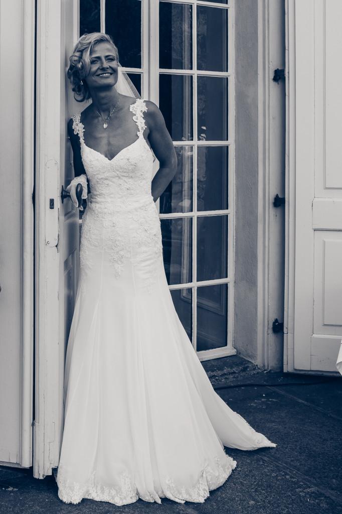 Hochzeit Gaussig Jessica Grossmann-112