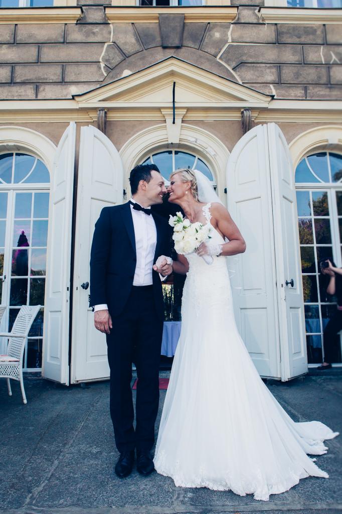 Hochzeit Gaussig Jessica Grossmann-114