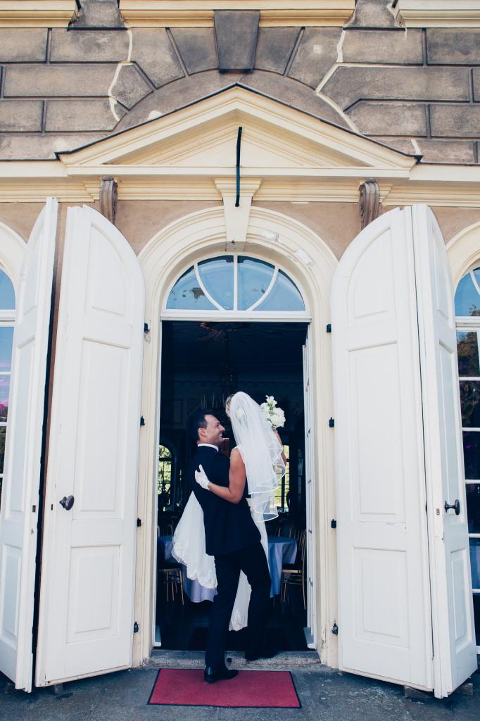 Hochzeit Gaussig Jessica Grossmann-115