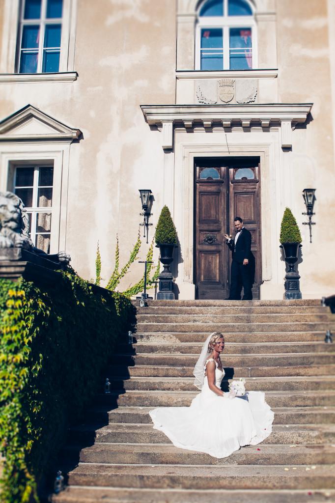 Hochzeit Gaussig Jessica Grossmann-116