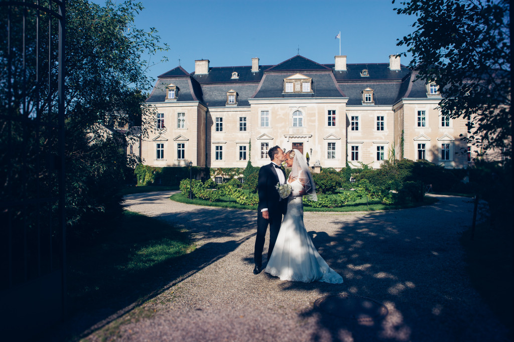 Hochzeit Gaussig Jessica Grossmann-119