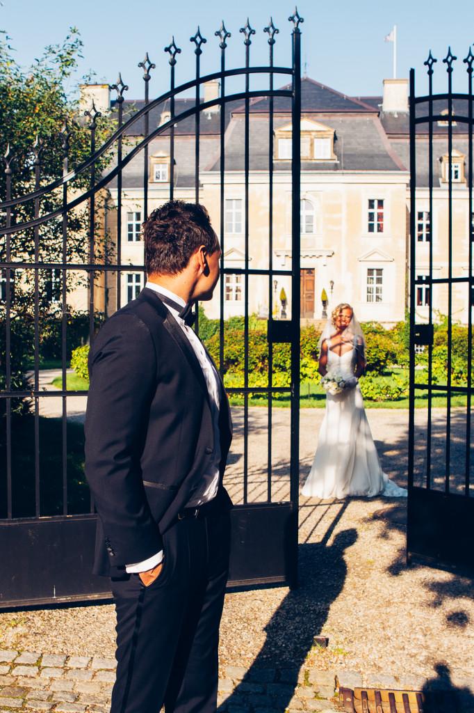 Hochzeit Gaussig Jessica Grossmann-122
