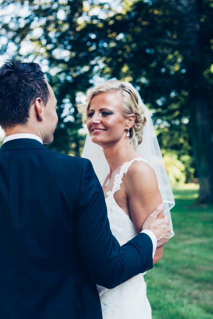 Hochzeit Gaussig Jessica Grossmann-123