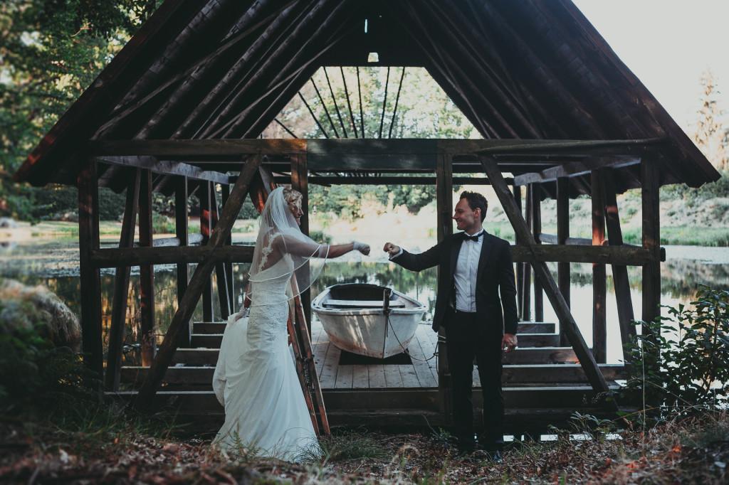 Hochzeit Gaussig Jessica Grossmann-125