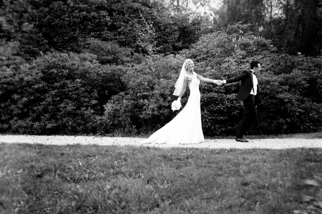 Hochzeit Gaussig Jessica Grossmann-132
