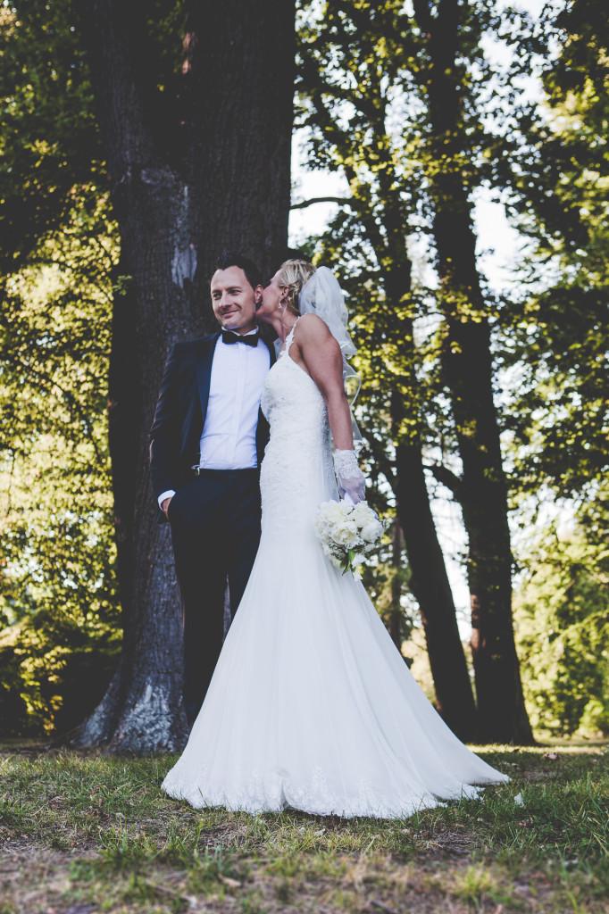 Hochzeit Gaussig Jessica Grossmann-133