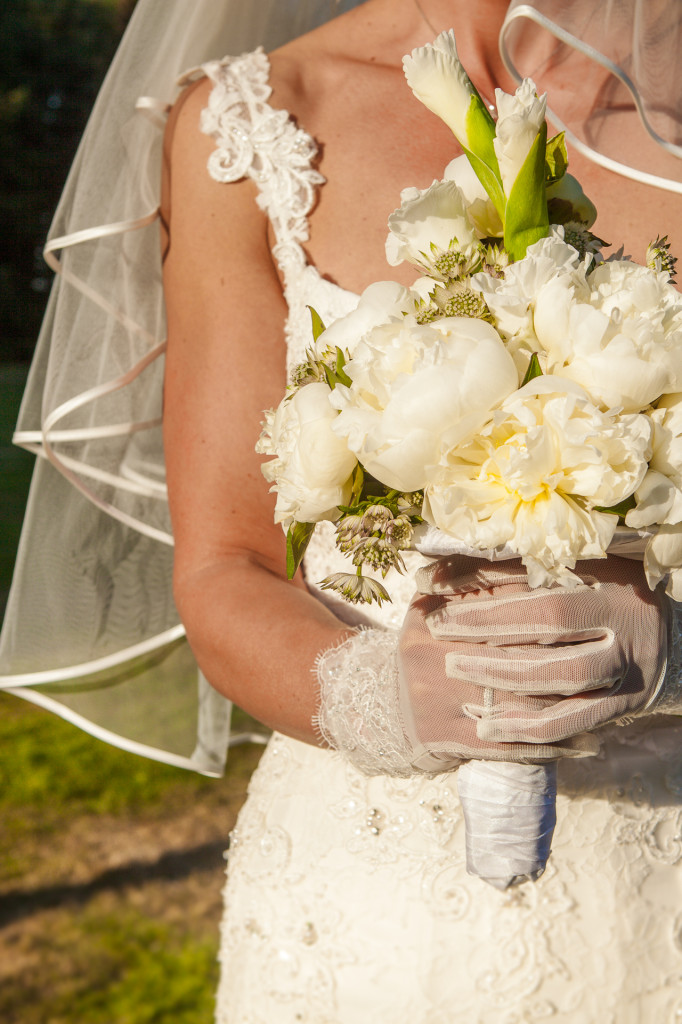 Hochzeit Gaussig Jessica Grossmann-135