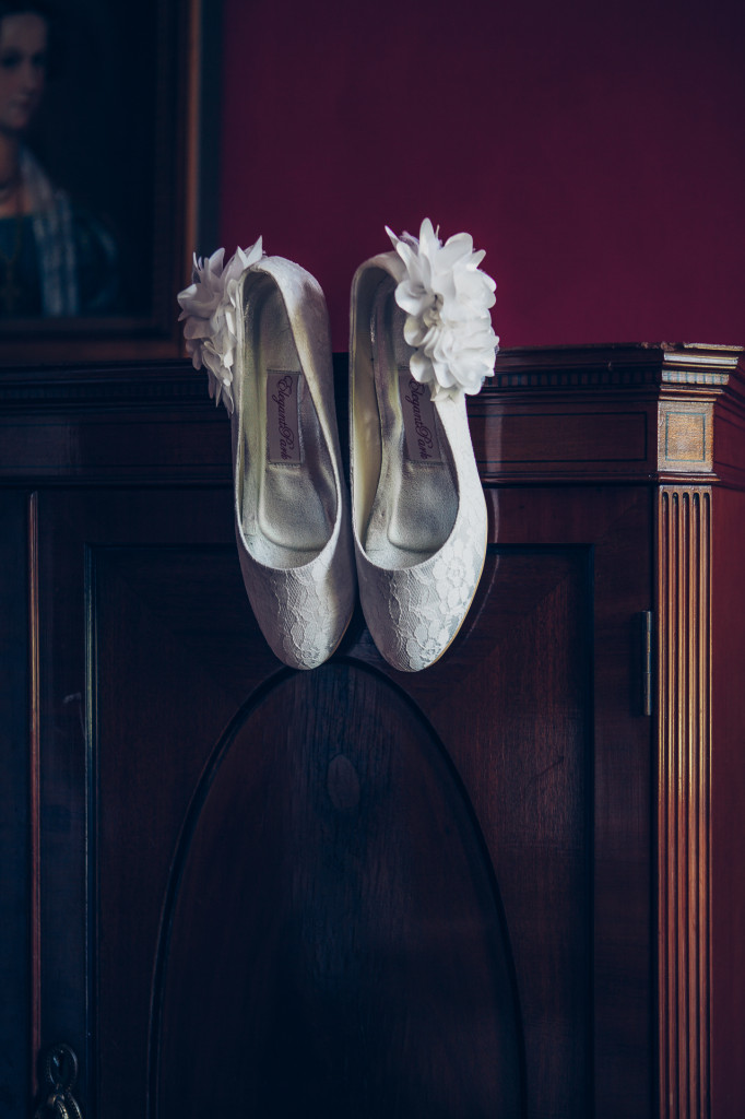 Hochzeit Gaussig Jessica Grossmann-22