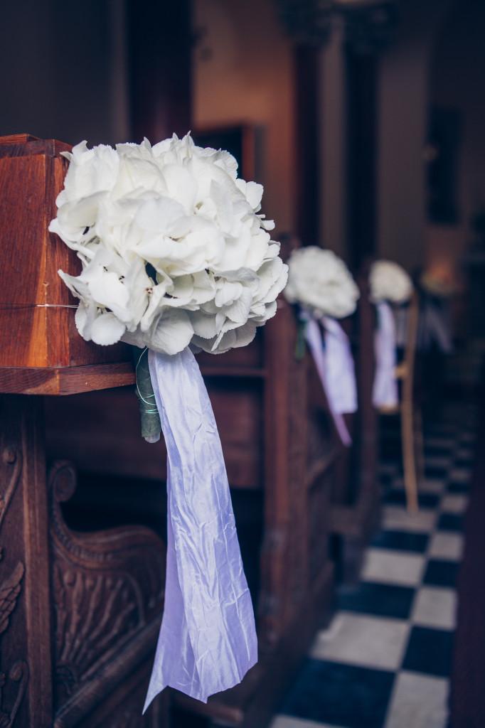 Hochzeit Gaussig Jessica Grossmann-23