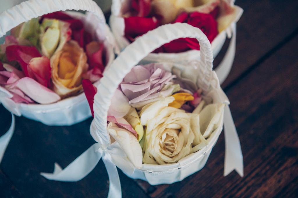 Hochzeit Gaussig Jessica Grossmann-26