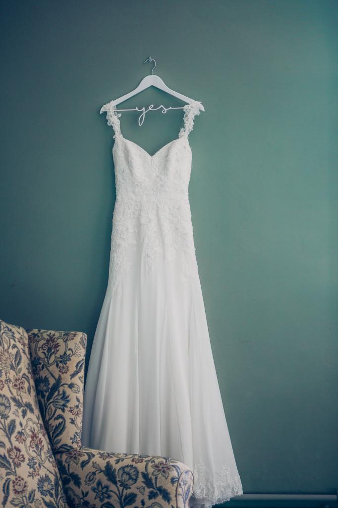 Hochzeit Gaussig Jessica Grossmann-27