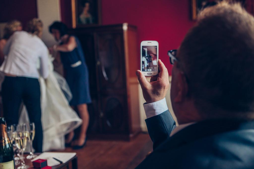 Hochzeit Gaussig Jessica Grossmann-32