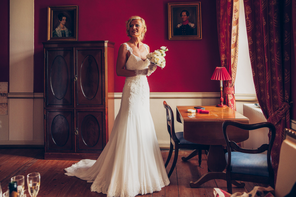 Hochzeit Gaussig Jessica Grossmann-33