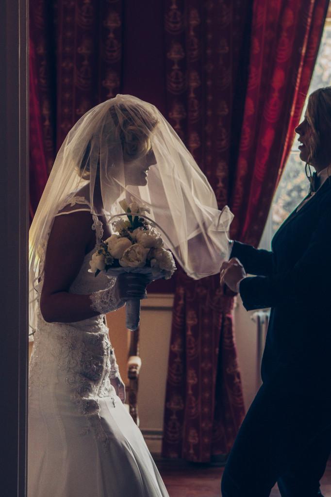Hochzeit Gaussig Jessica Grossmann-35