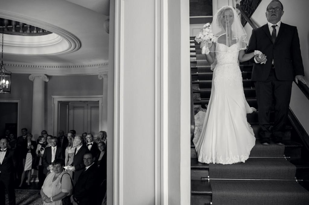 Hochzeit Gaussig Jessica Grossmann-36