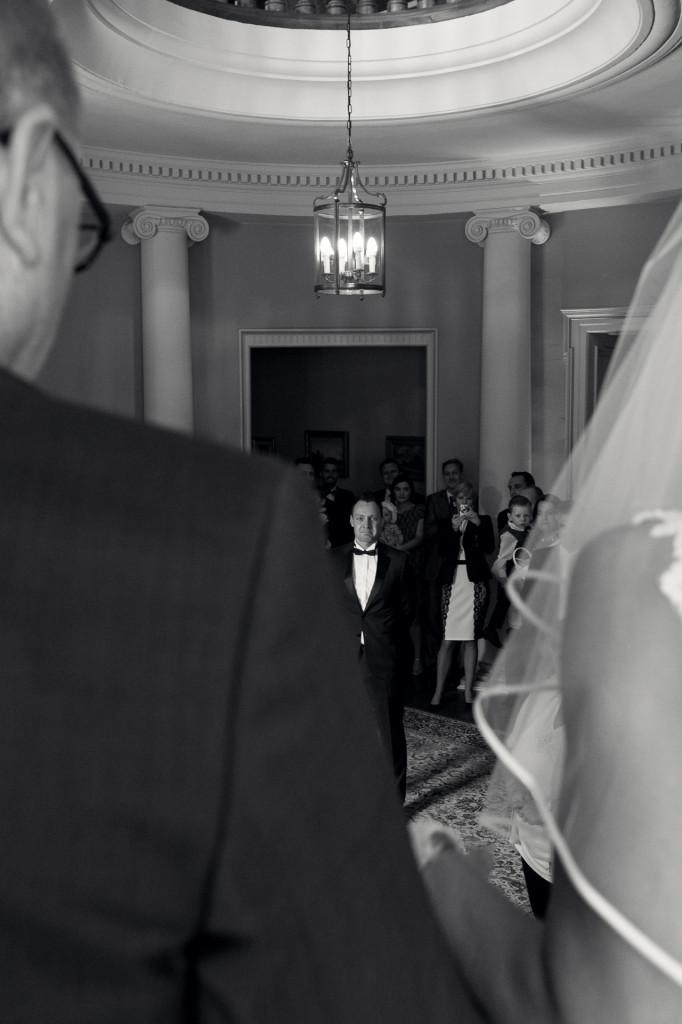 Hochzeit Gaussig Jessica Grossmann-38