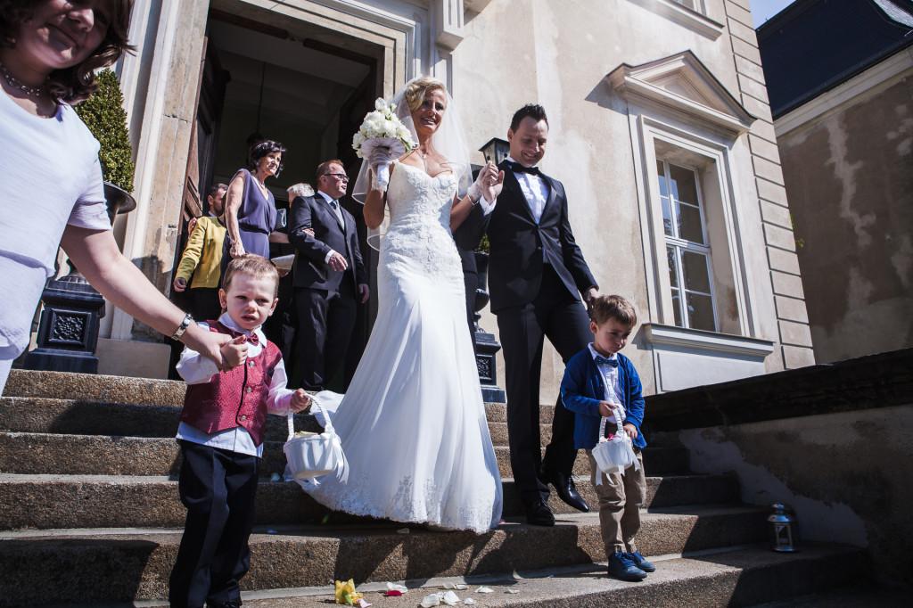 Hochzeit Gaussig Jessica Grossmann-39