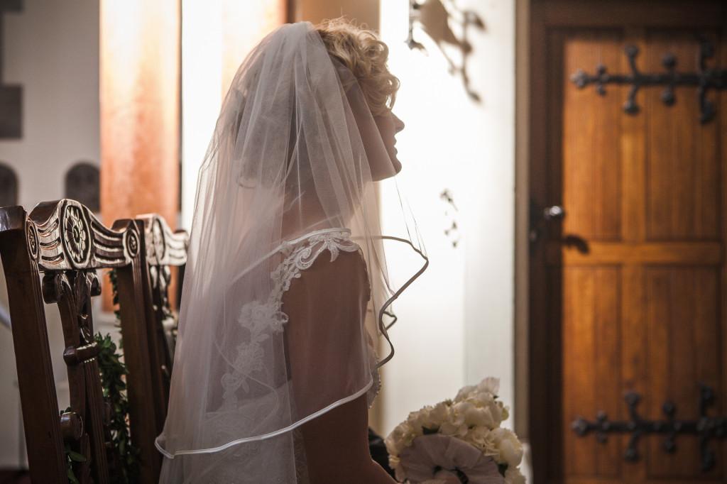 Hochzeit Gaussig Jessica Grossmann-41