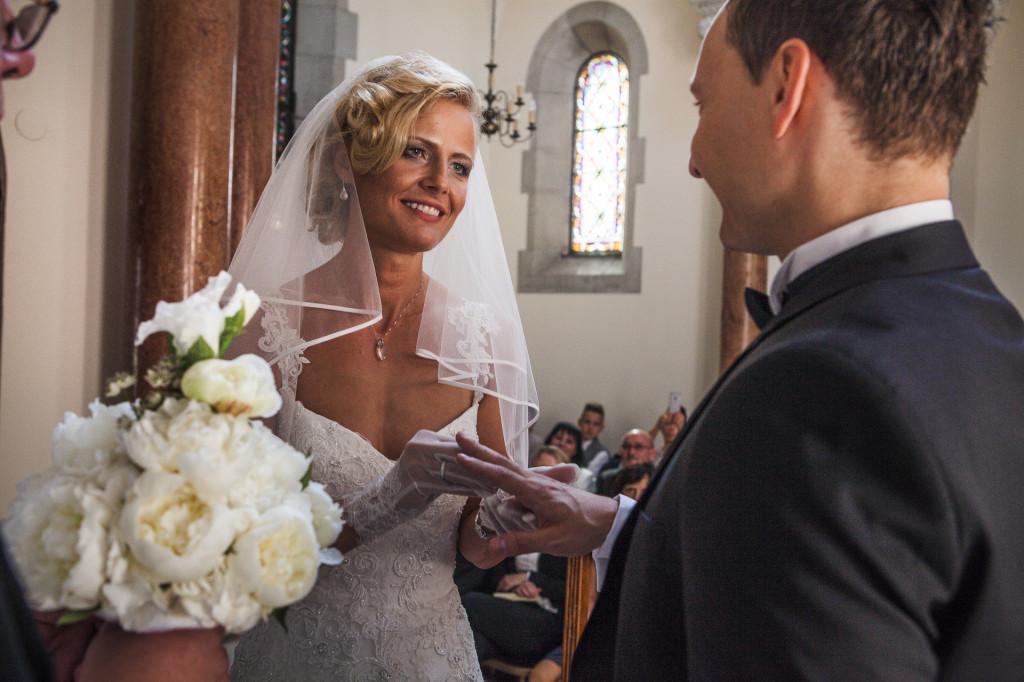 Hochzeit Gaussig Jessica Grossmann-42