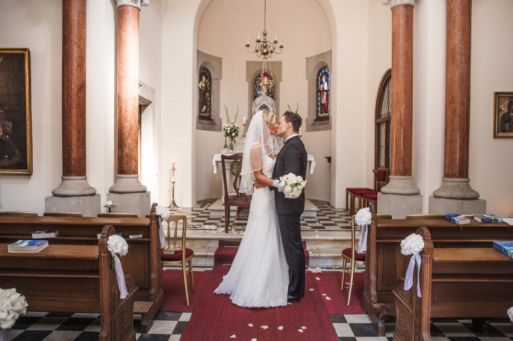 Hochzeit Gaussig Jessica Grossmann-43
