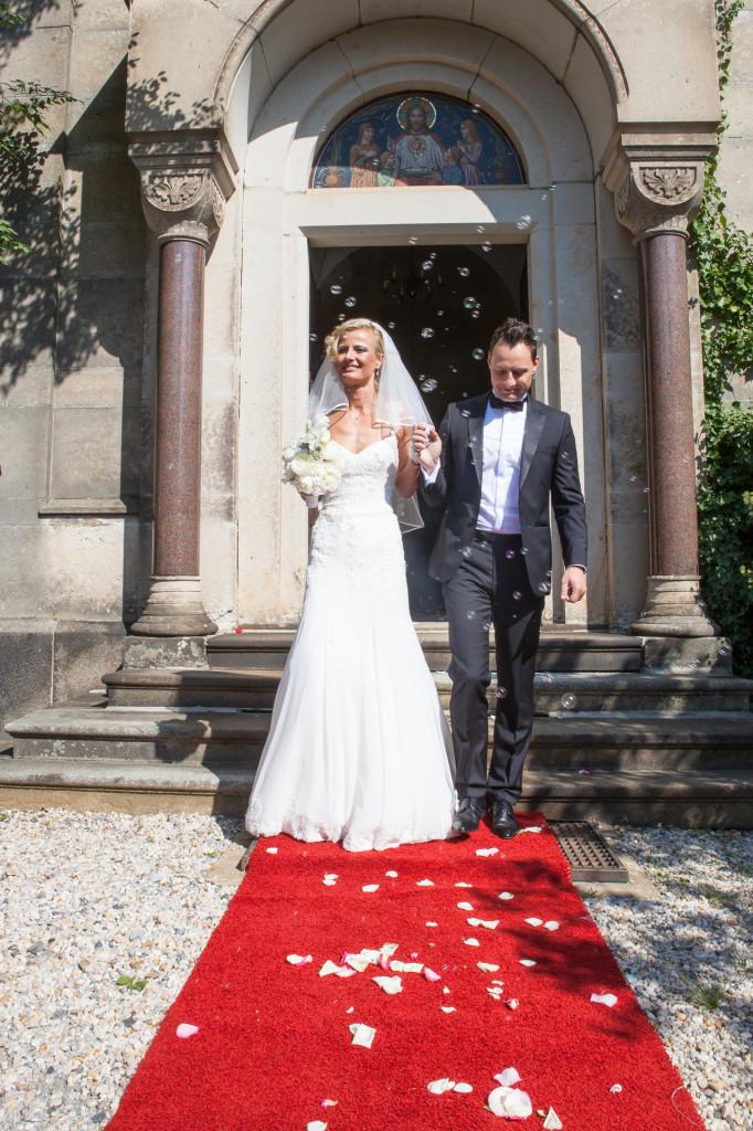 Hochzeit Gaussig Jessica Grossmann-44