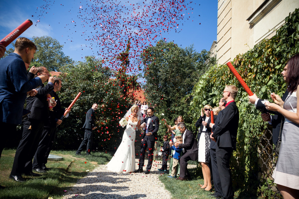 Hochzeit Gaussig Jessica Grossmann-45