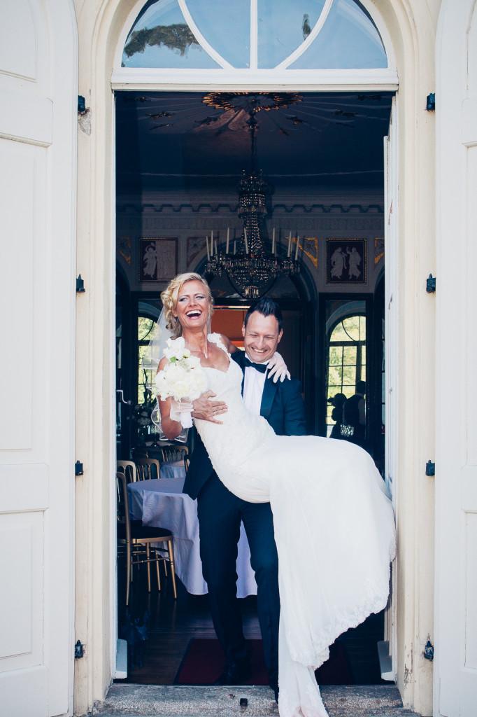 Hochzeit Gaussig Jessica Grossmann-49