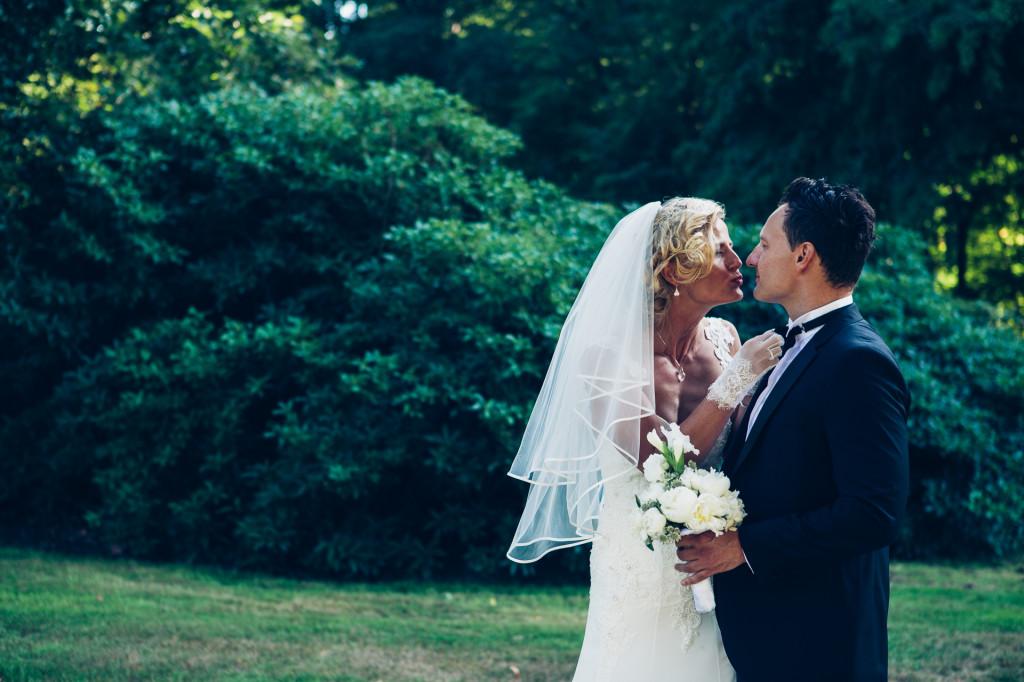 Hochzeit Gaussig Jessica Grossmann-52