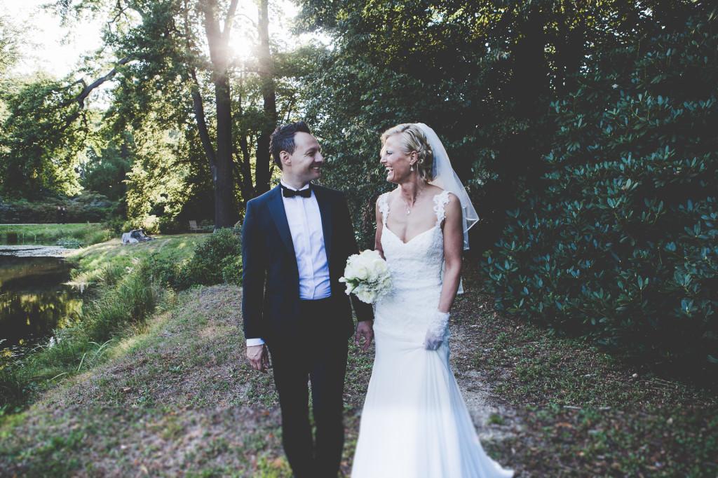 Hochzeit Gaussig Jessica Grossmann-54