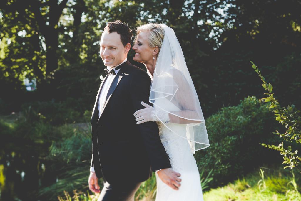 Hochzeit Gaussig Jessica Grossmann-55