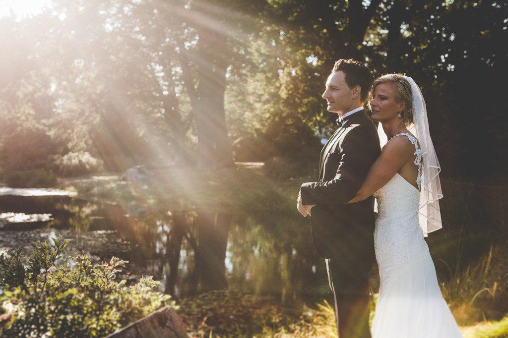 Hochzeit Gaussig Jessica Grossmann-56