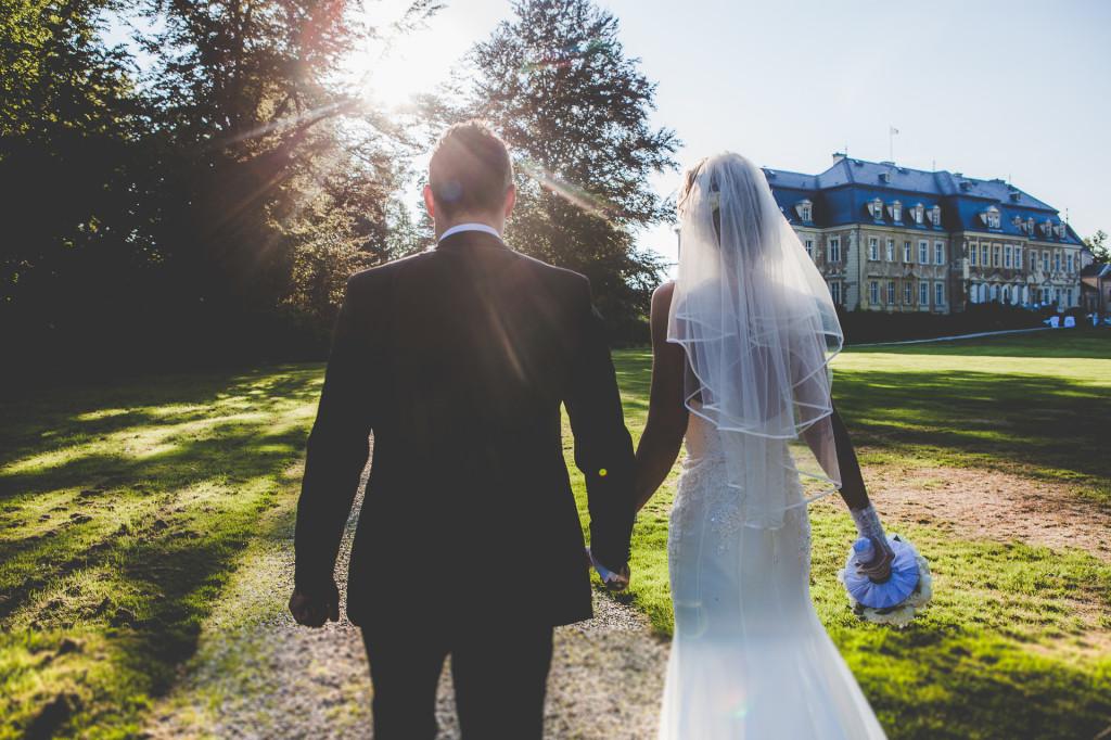 Hochzeit Gaussig Jessica Grossmann-57