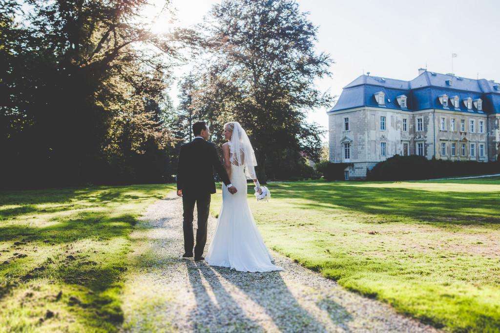 Hochzeit Gaussig Jessica Grossmann-58