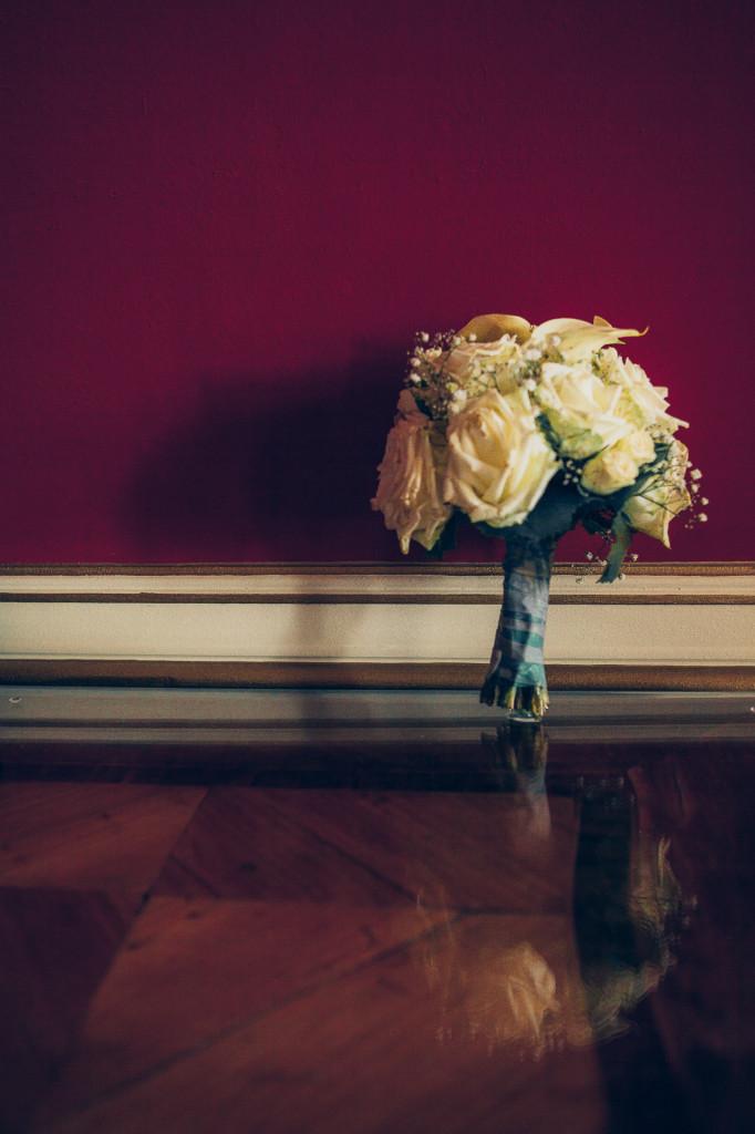 Hochzeit Gaussig Jessica Grossmann-78