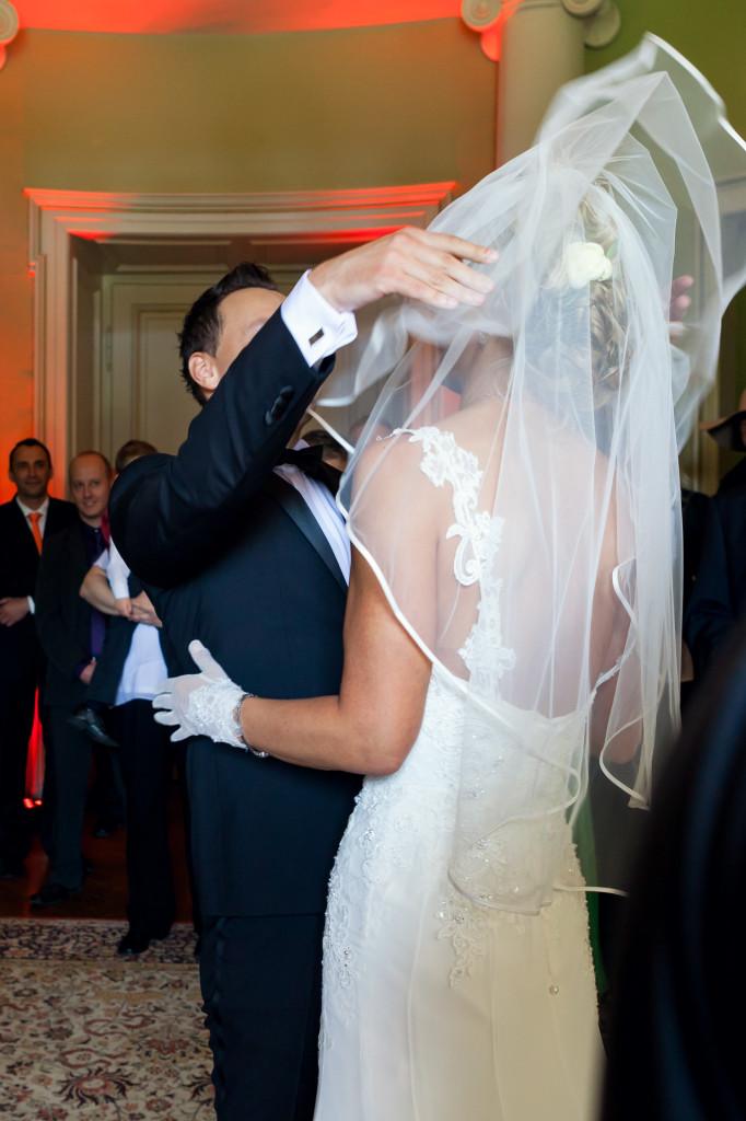Hochzeit Gaussig Jessica Grossmann-94