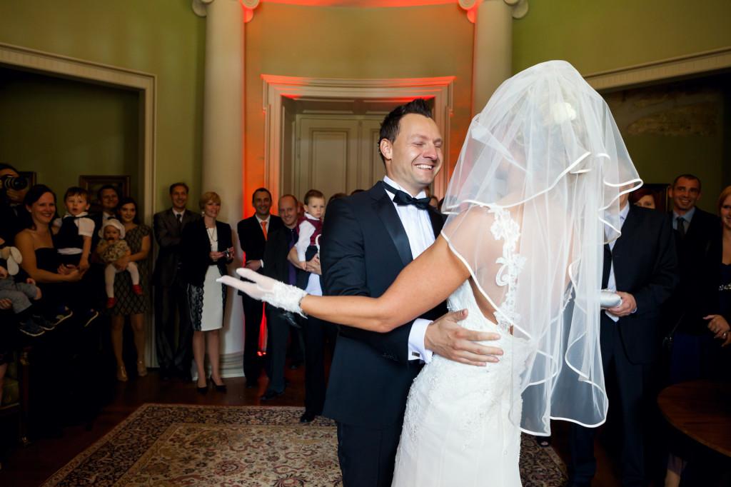 Hochzeit Gaussig Jessica Grossmann-95