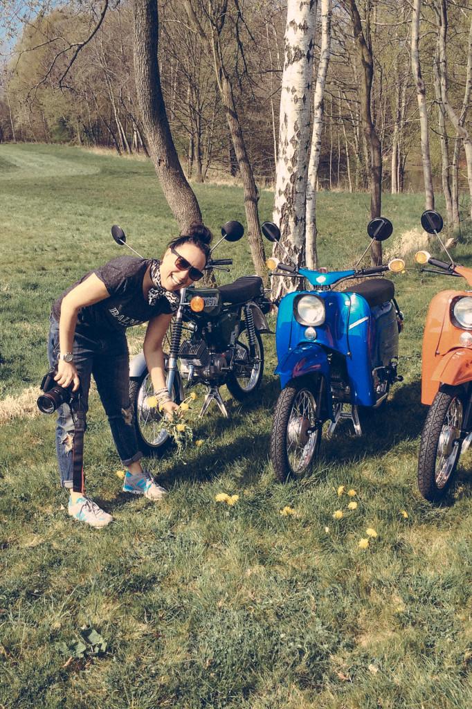 AKF Jessica Grossmann Bautzen-9