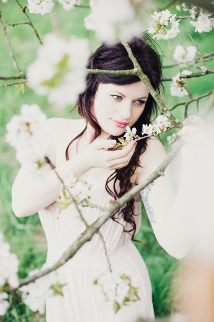 Anne Blossom, Jessica Grossmann (3 von 17)