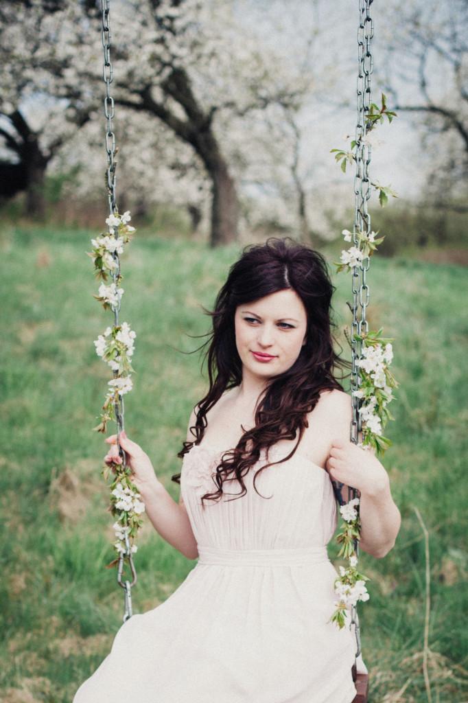 Anne Blossom, Jessica Grossmann (30 von 1)