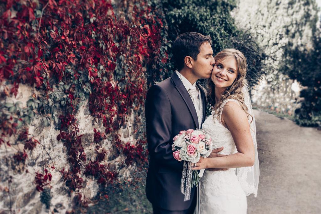 Hochzeit_ElliOllii-446