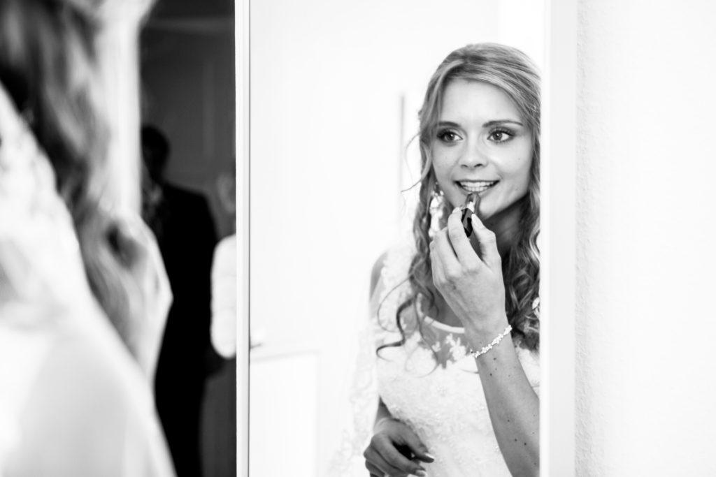 Hochzeit_ElliOllii-104
