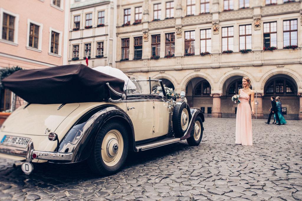 Hochzeit_ElliOllii-125