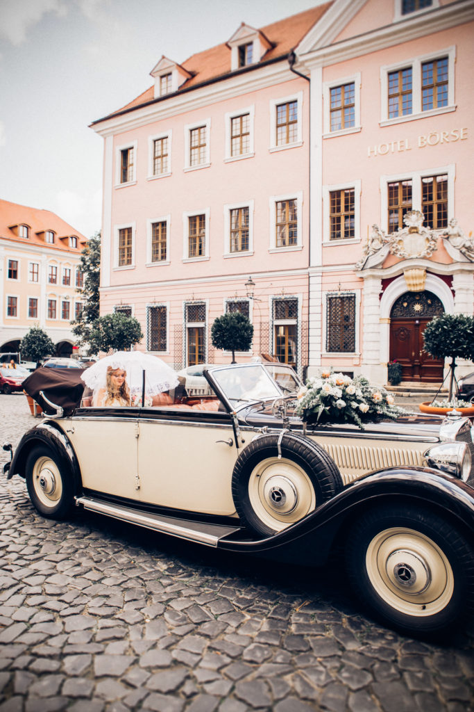 Hochzeit_ElliOllii-128