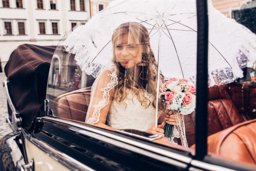 Hochzeit_ElliOllii-132