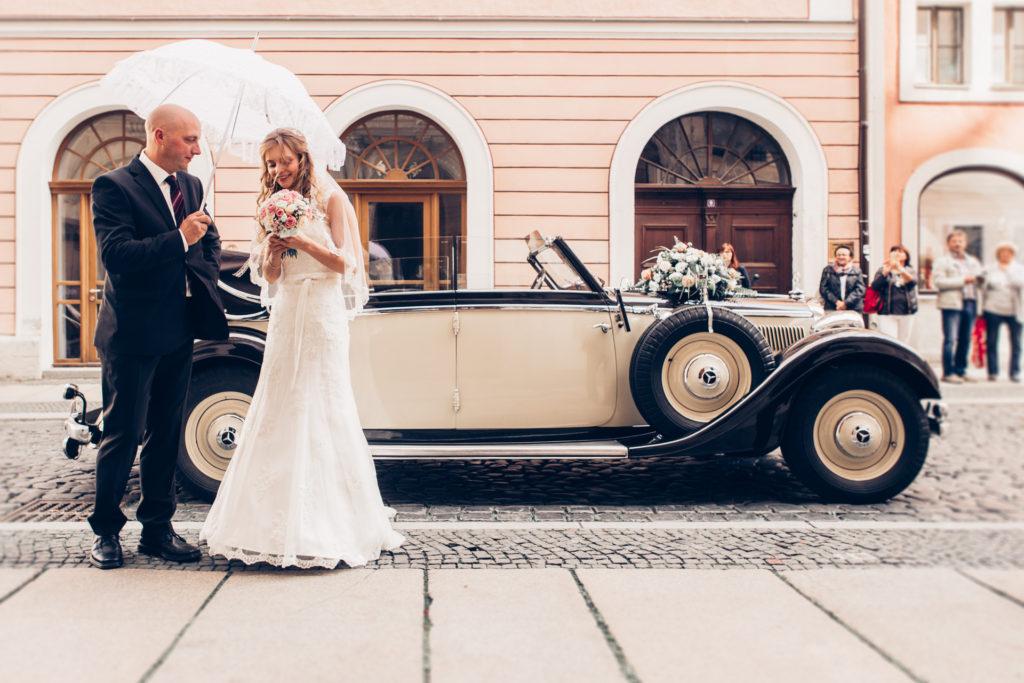 Hochzeit_ElliOllii-145